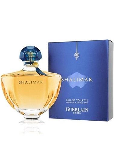 Guerlain Shalimar Edt 90 Ml Kadın Parfümü Renksiz